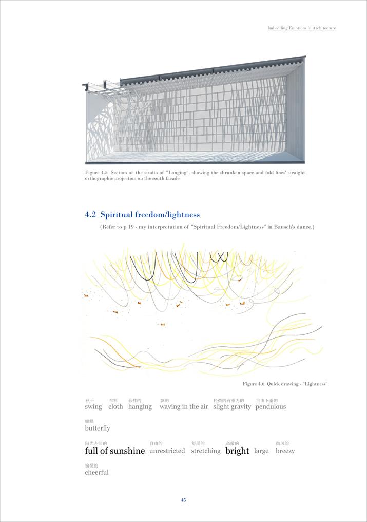 Dissertation su