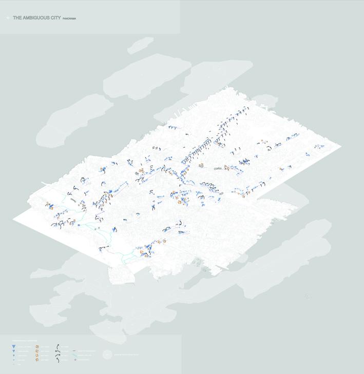 121026_ISO_MAP_1189_1189_v7