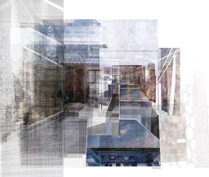 0-SarahAlfraih-LibraryMonta