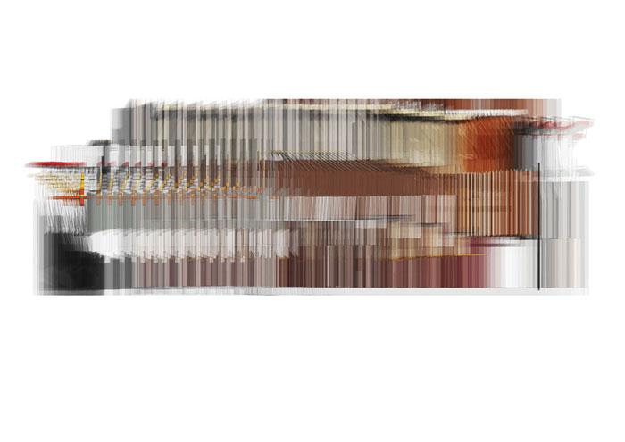 Zoomscape-B