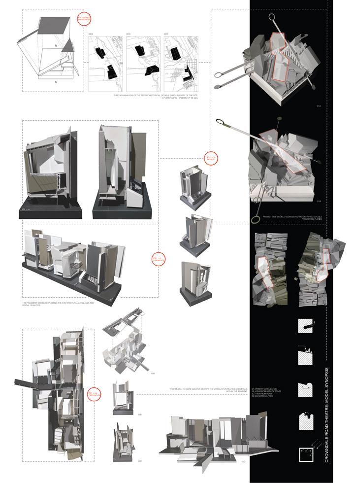 Farlie14_06_pro02 folio