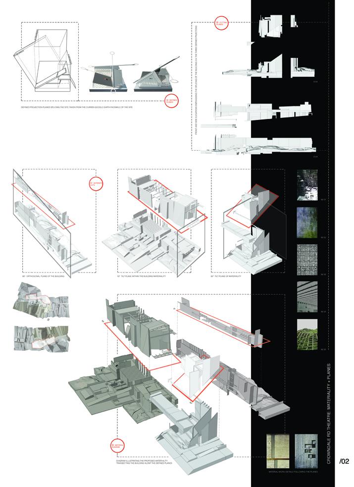 Farlie14_10_pro02 cut materials