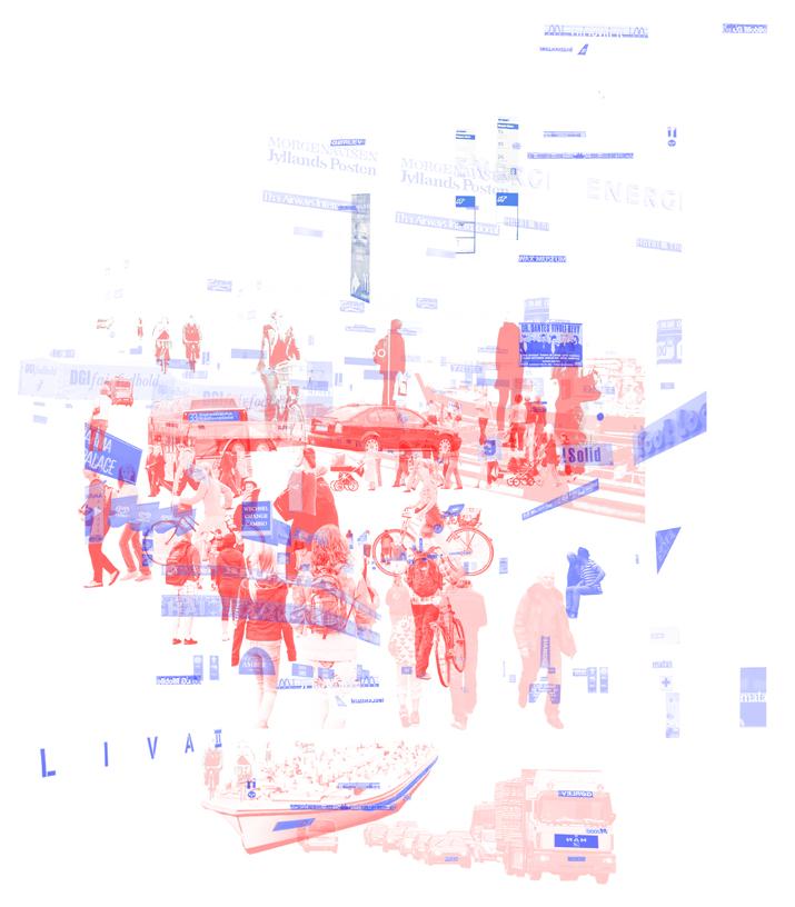 Hong14_01_mobilities