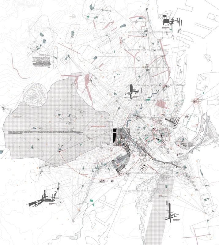 Sayan14_00_map
