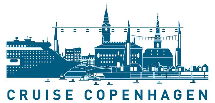 Tess14_00_cruise copenhagen