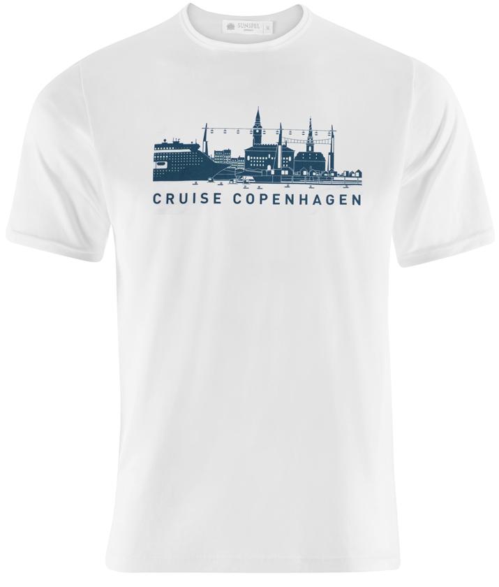 Tess14_35_Cruise tshirt