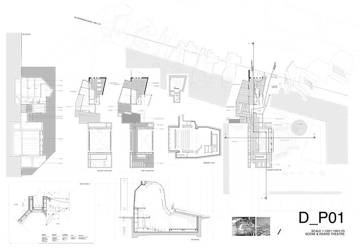 DR-Drawings 08