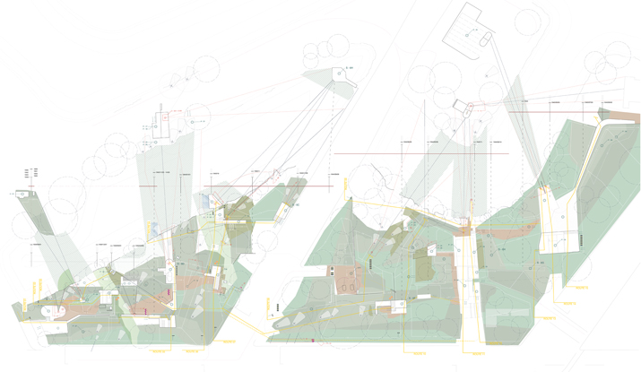 P03 Final drawing PLAN 4