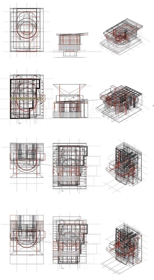 CMPF REDUX (combines).pdf