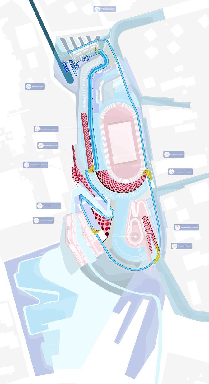 Colour plan 841mm width 1 copy-1