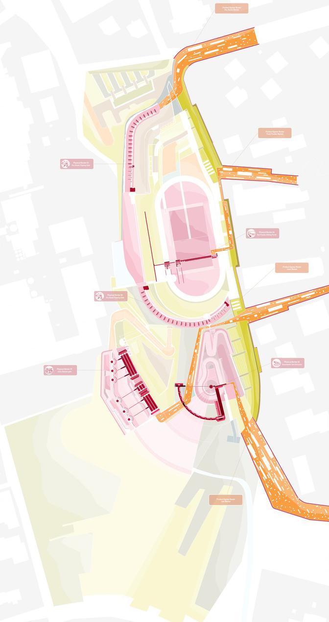 Colour plan 841mm width 2