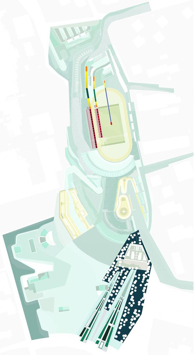 Colour plan 841mm width 3