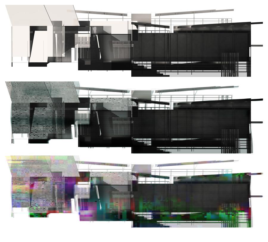 Final_Portfolio_2016_A1_Sheets 9