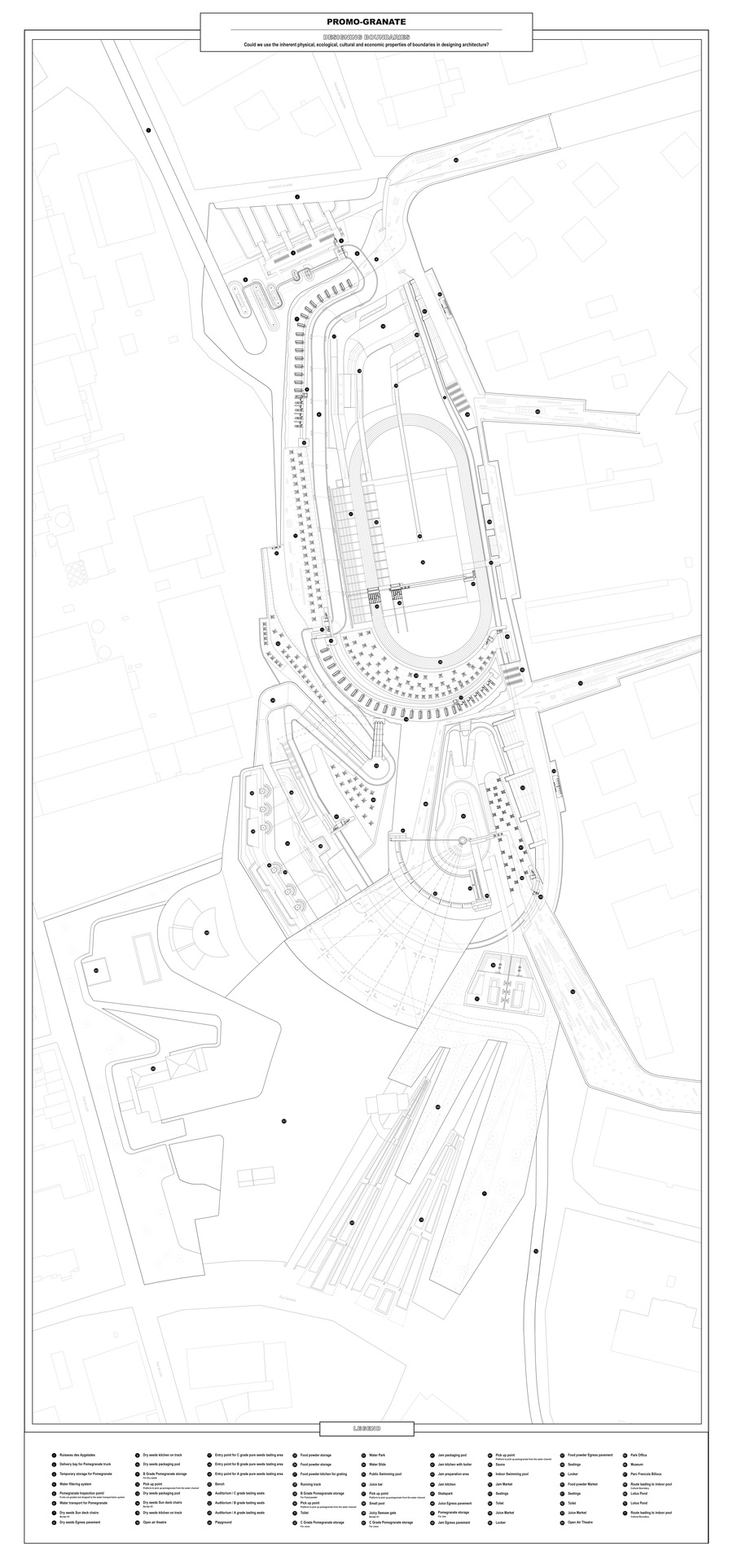 Overall plan 841mm width copy