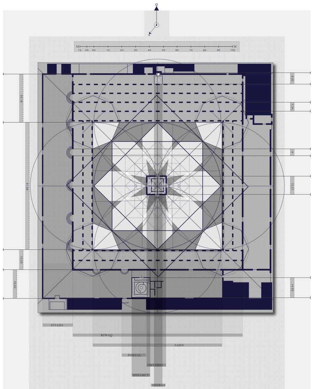 Y5_SarishYounis_Design PortfolioA 20 copy