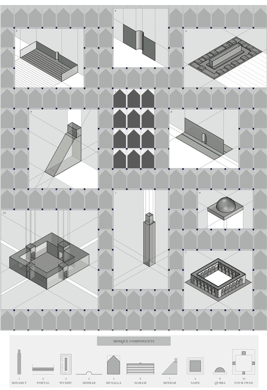Y5_SarishYounis_Design PortfolioA 21 copy