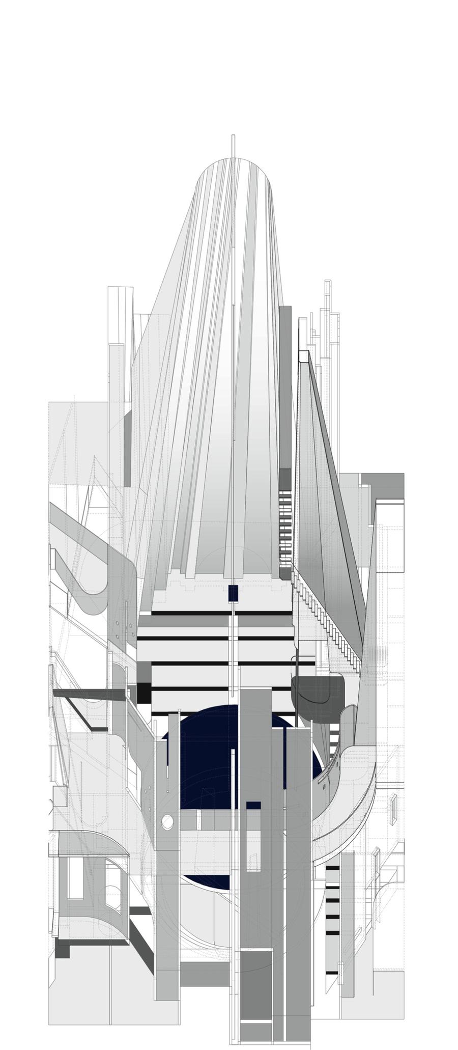 Y5_SarishYounis_Design PortfolioA 43 copy