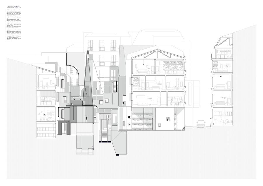 Y5_SarishYounis_Design PortfolioA 47 copy