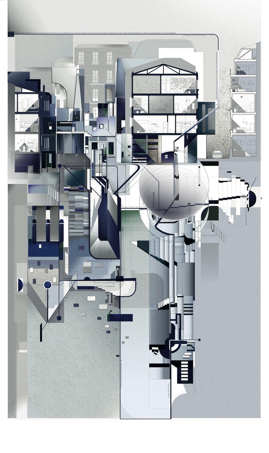 Y5_SarishYounis_Design PortfolioA 48 copy