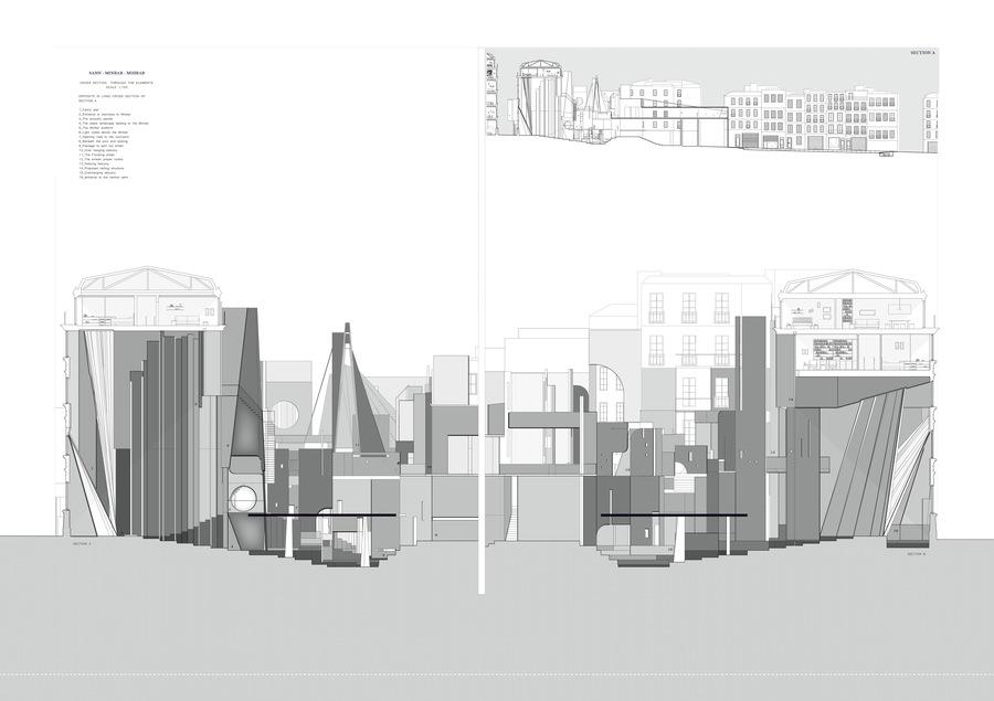 Y5_SarishYounis_Design PortfolioA 49 copy