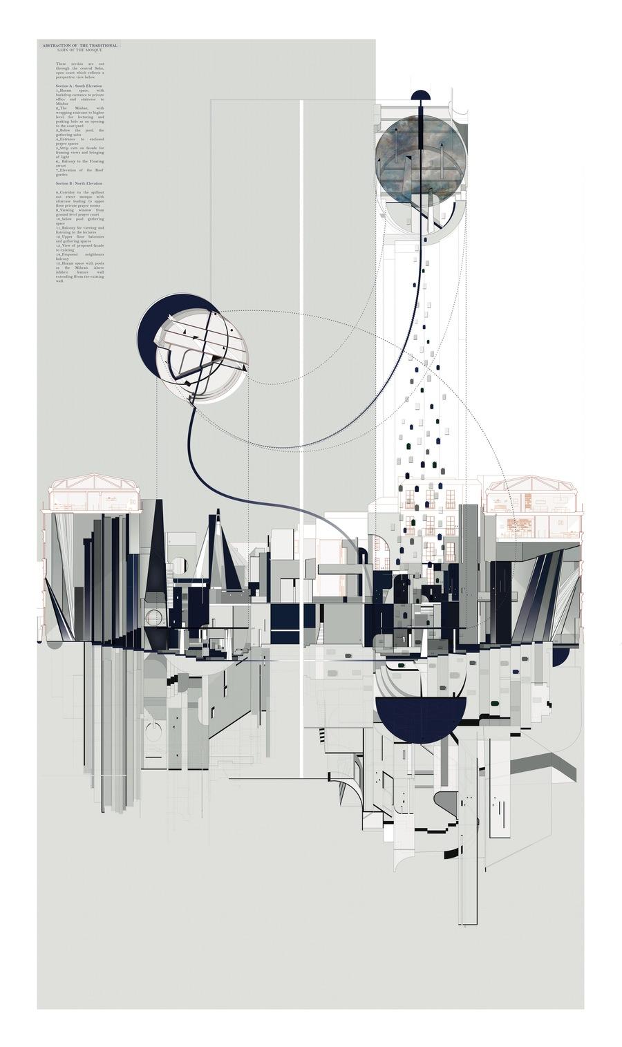 Y5_SarishYounis_Design PortfolioA 50 copy