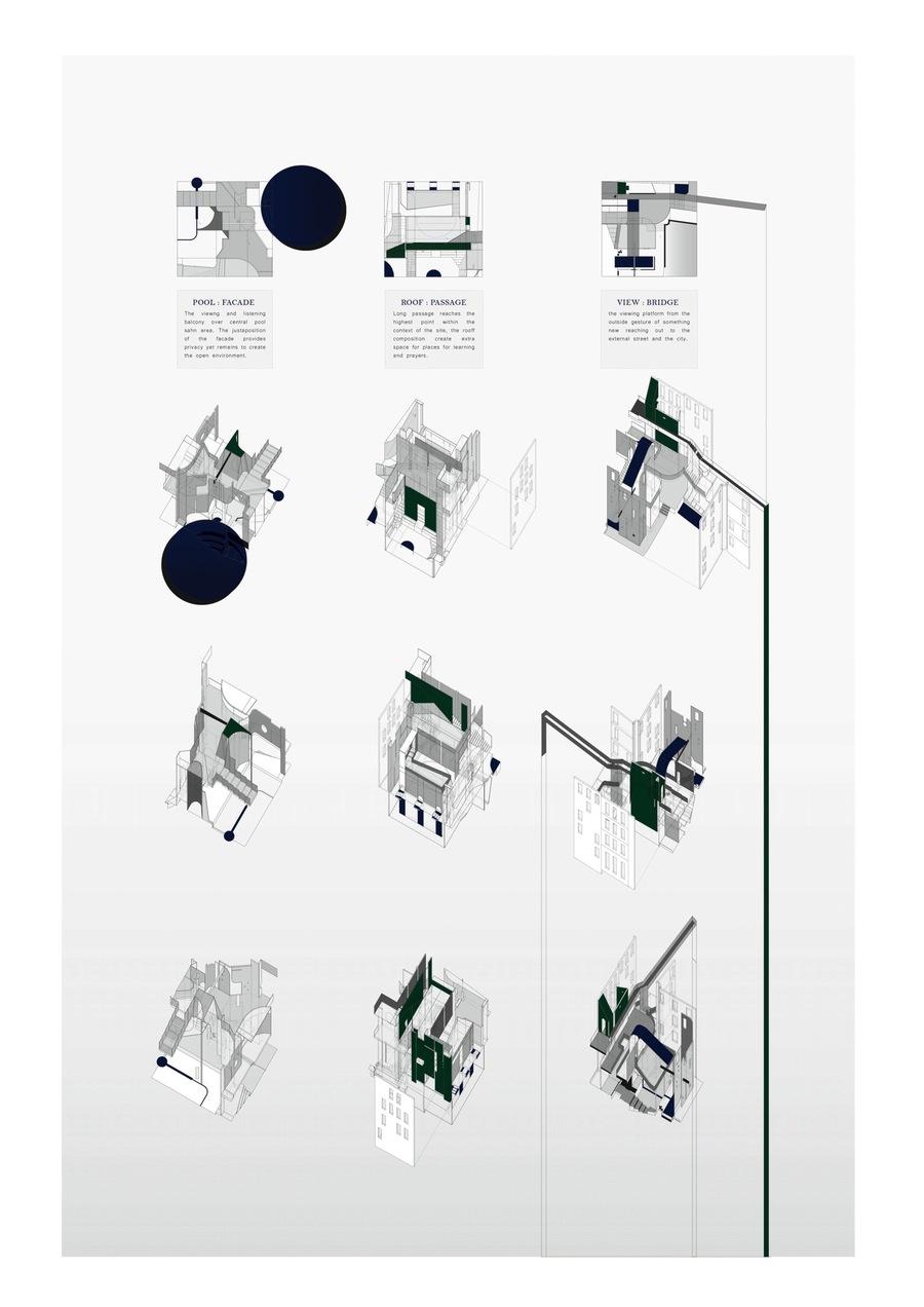 Y5_SarishYounis_Design PortfolioA 51 copy