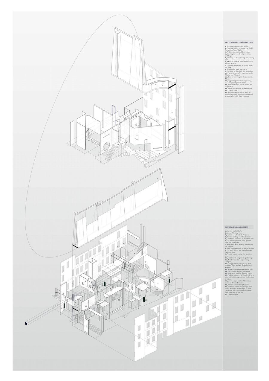 Y5_SarishYounis_Design PortfolioA 53 copy