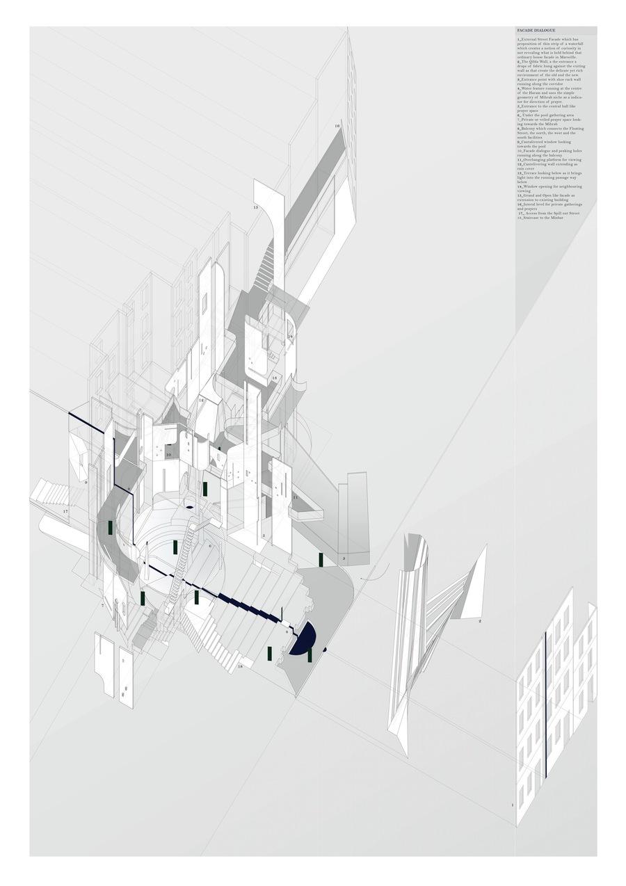 Y5_SarishYounis_Design PortfolioA 54 copy