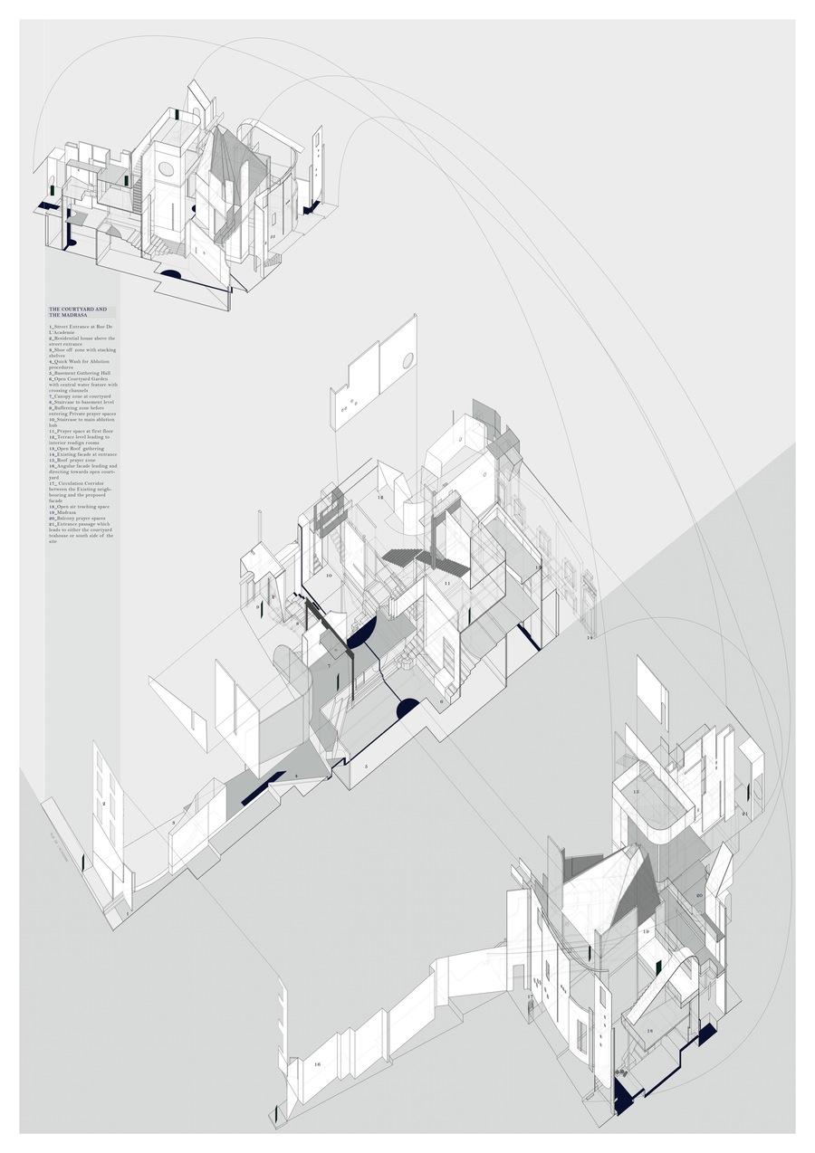 Y5_SarishYounis_Design PortfolioA 55 copy