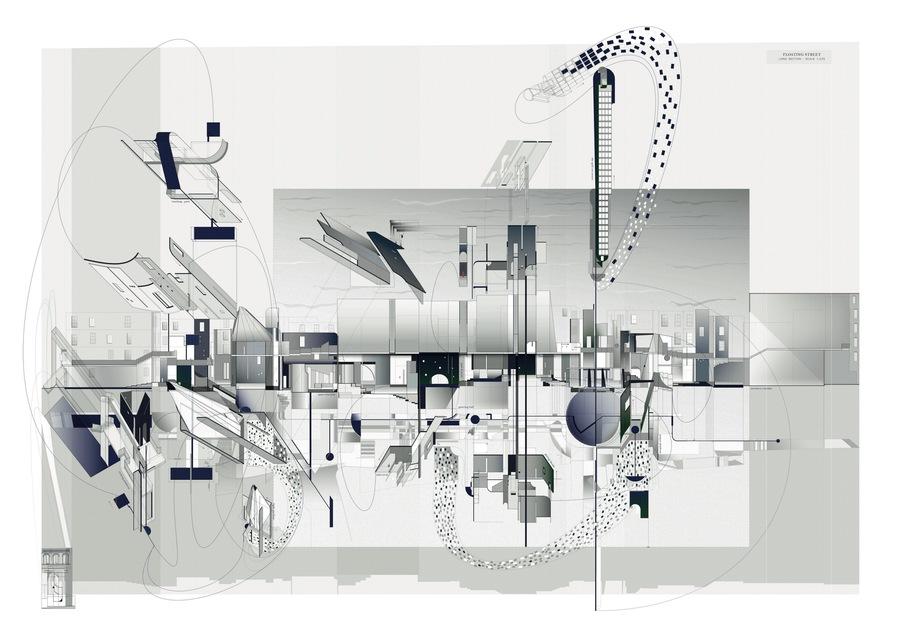 Y5_SarishYounis_Design PortfolioA 60 copy