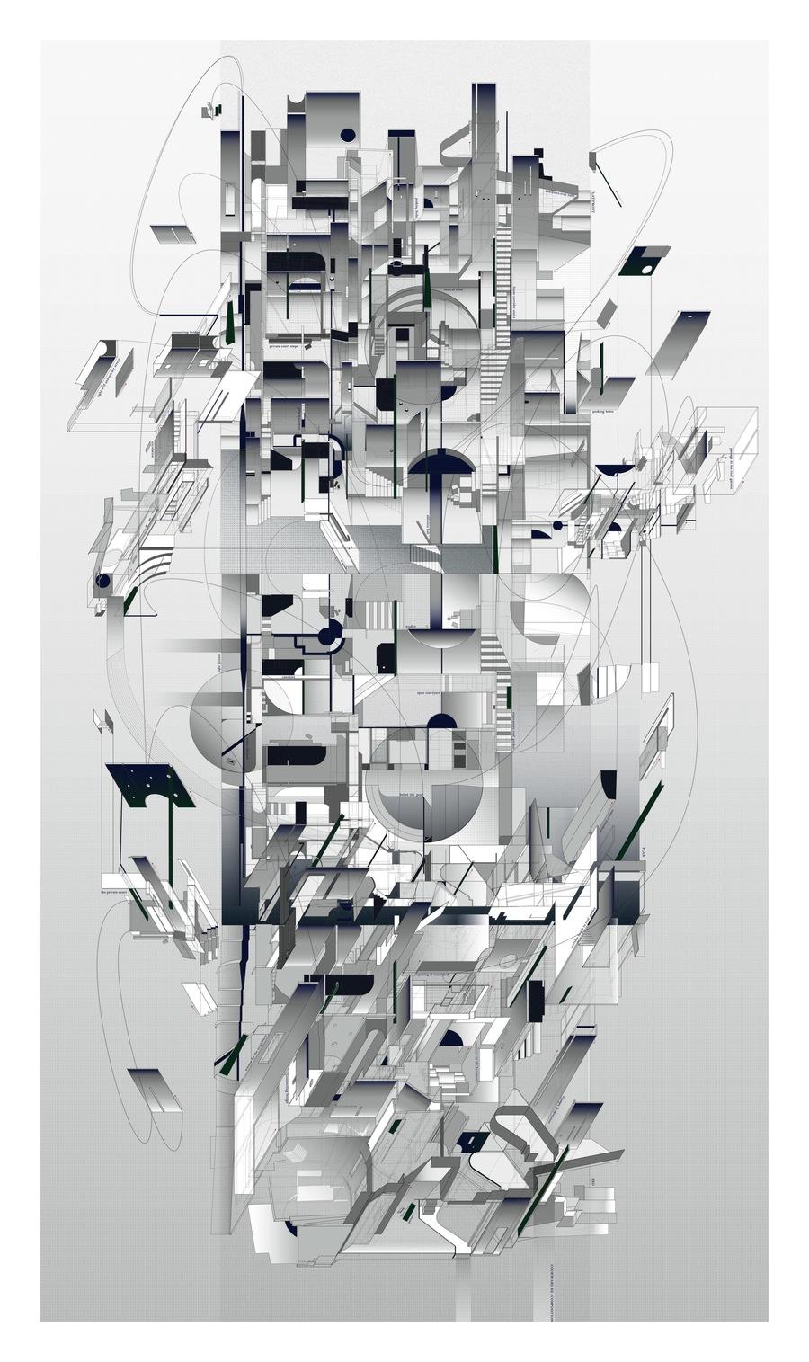 Y5_SarishYounis_Design PortfolioA 61 copy