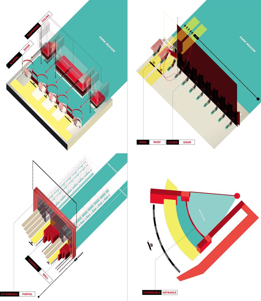 YOLANDA LEUNG PORTFOLIO 66 copy_
