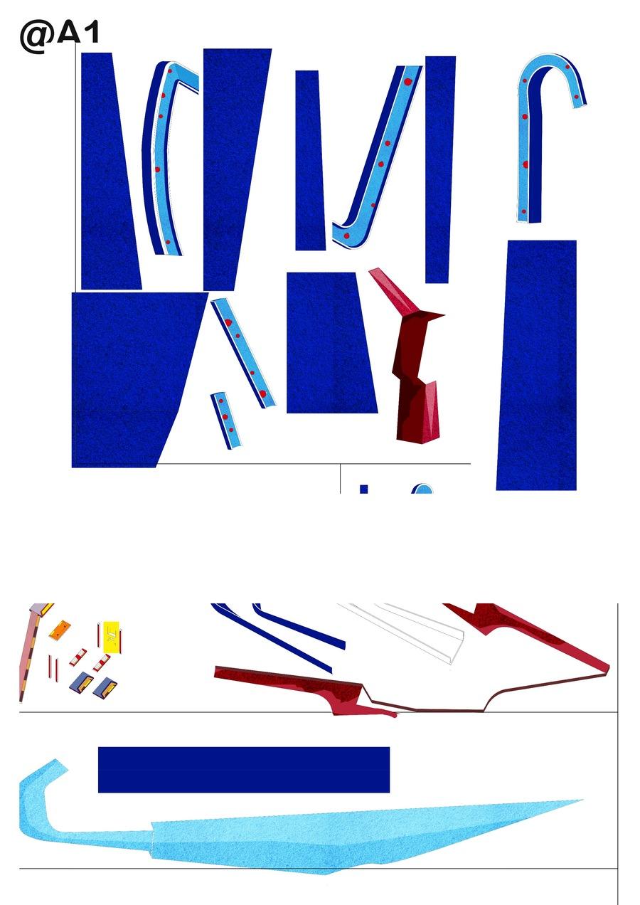 fold_out 3 copy